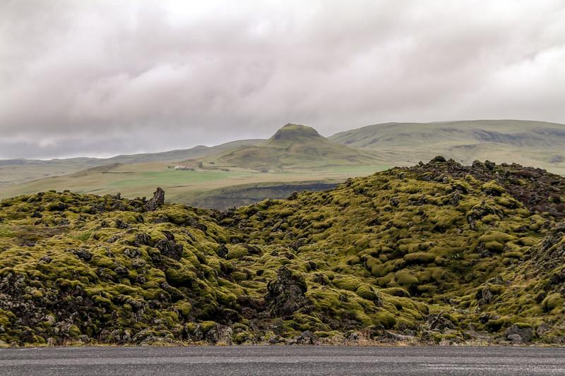 Iceland (133 of 149).jpg