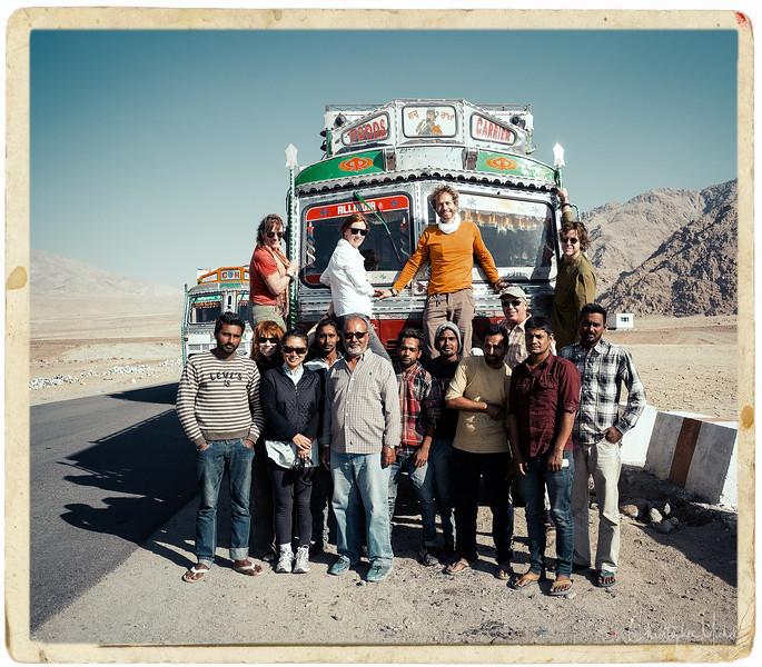 20140713_ladakh_1790.jpg
