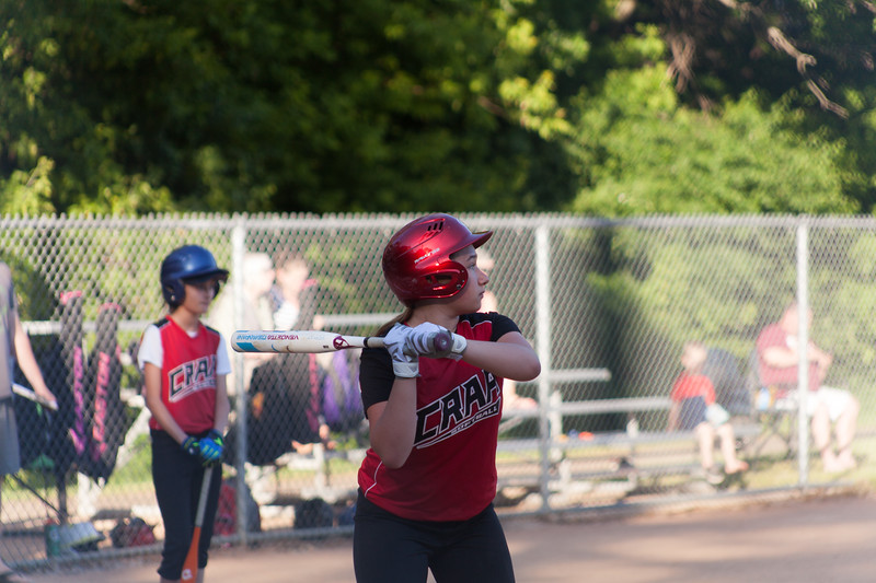 Softball 12u 2017 (85 of 208).jpg