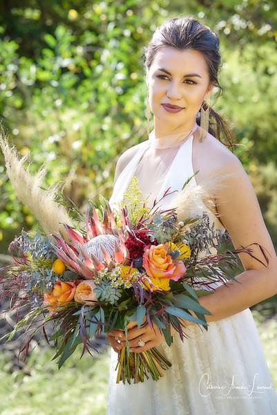 _DSC0035Emerald Peak Wedding©CAL.©CAL.jpg