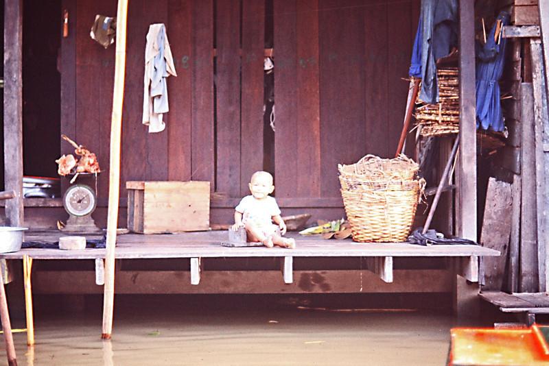Baby on Porch.jpg