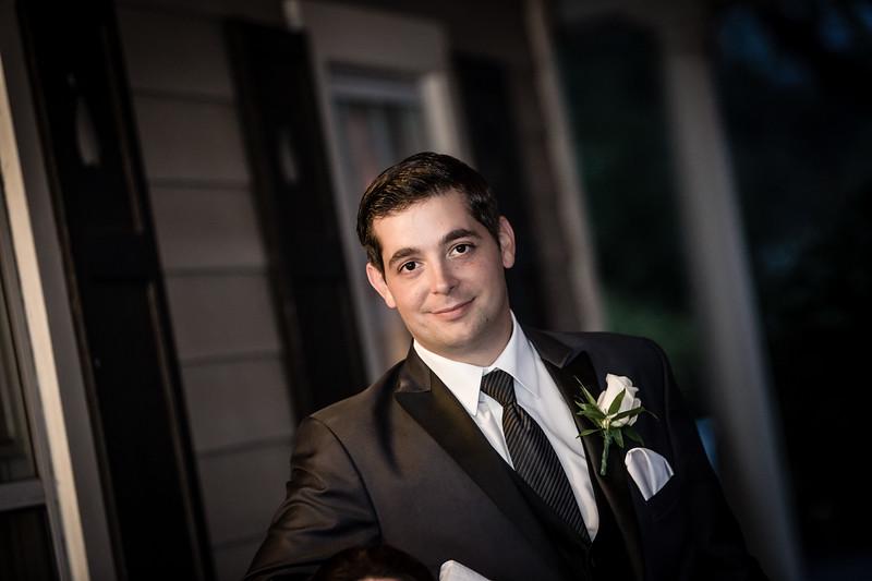 MRN_0858_Loriann_chris_new_York_wedding _photography_readytogo.nyc-.jpg.jpg