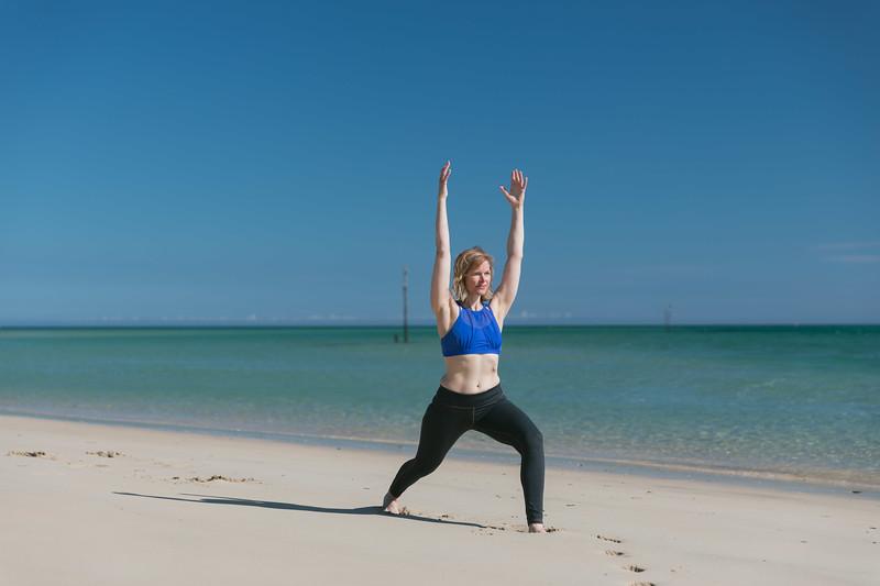 20 Katie Bray Beach Yoga.jpg