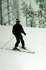 jan95-6.jpg