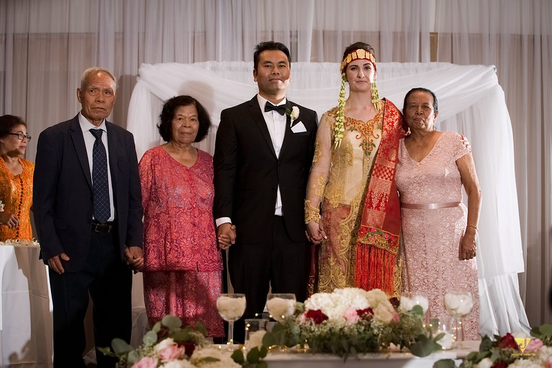 Wedding of Elaine and Jon -626.jpg