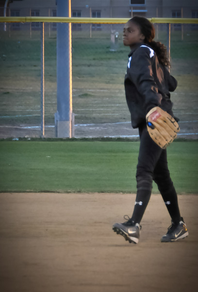Lady Panther Softball vs  O D  Wyatt 03_03_12 (155 of 237)