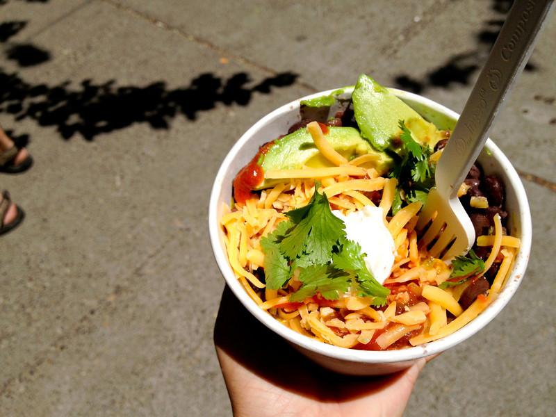 whole bowl food 2.jpg