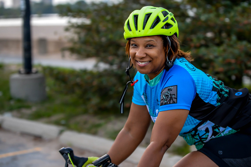 2019-Black-Girls-Do-Bikes-Chicago-94.jpg