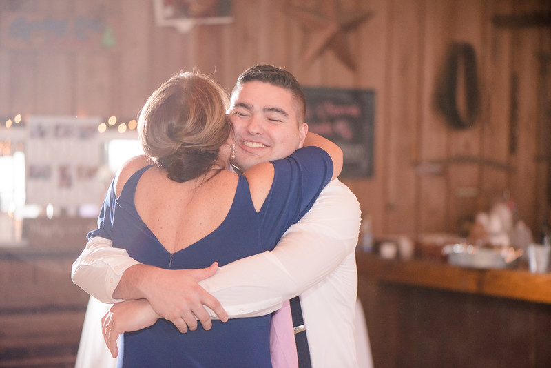 OBerry-Wedding-2019-0880.jpg