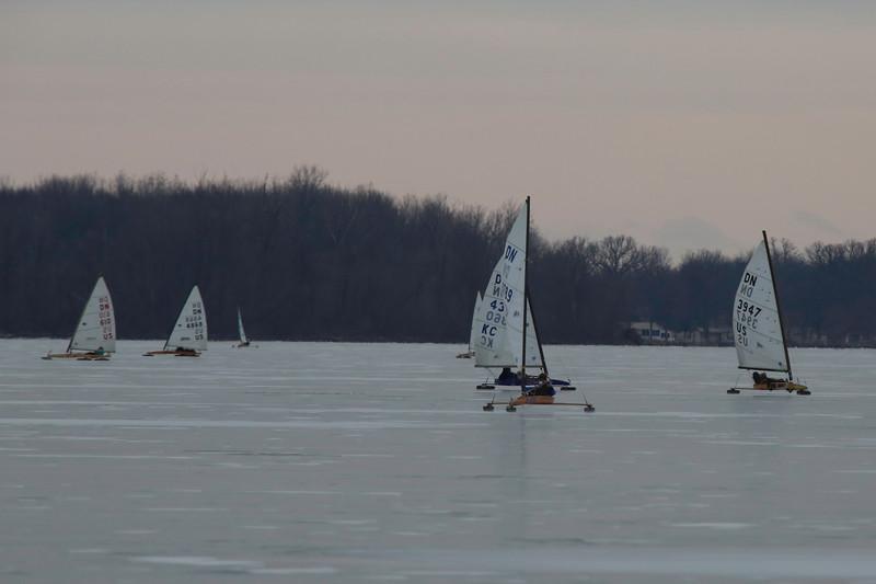 DN Ice Boat Championships-45.jpg
