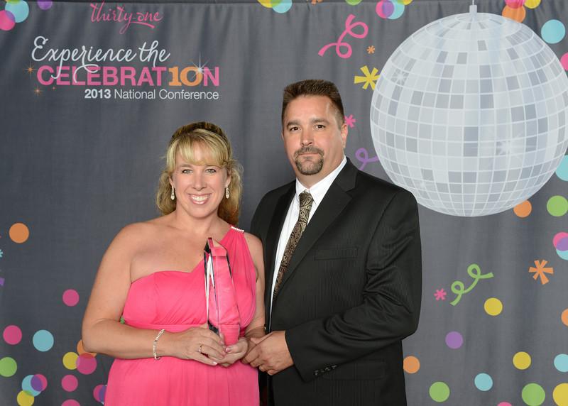 NC '13 Awards - A2 - II-314_14815.jpg