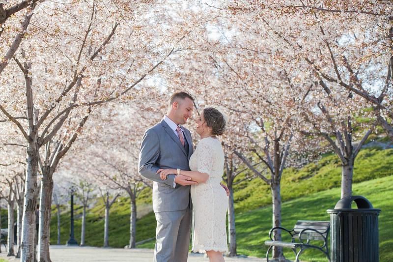 lisa + john bridal groomal shoot-1.jpg