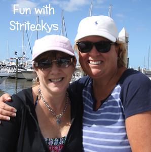 Stritecky's