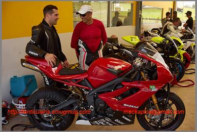 MotoDNA - Sydney Motorsport Park 23NOV2015