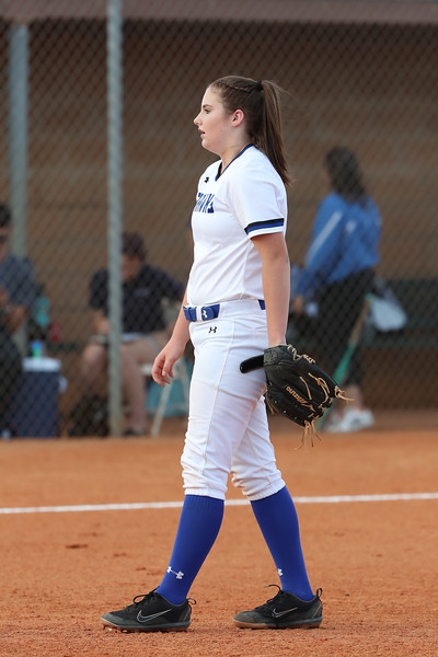 4.23.19 CSN Varsity Softball vs Everglades-22.jpg