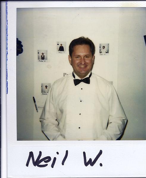 Neil W.jpg