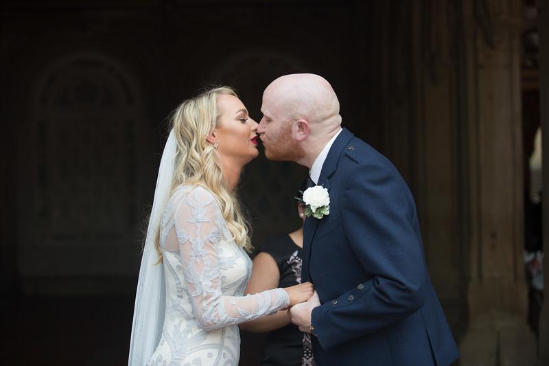 Central Park Wedding - Ray & Hayley-50.jpg
