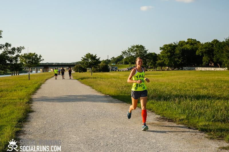 National Run Day 5k-Social Running-1515.jpg