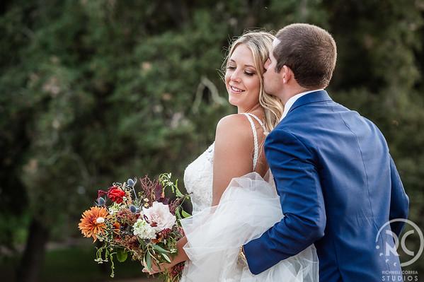 2020_1010 Randi Evan Wedding FINAL EXTRA