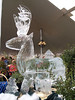 2006-07-01 - PC - Ice sculpture 02