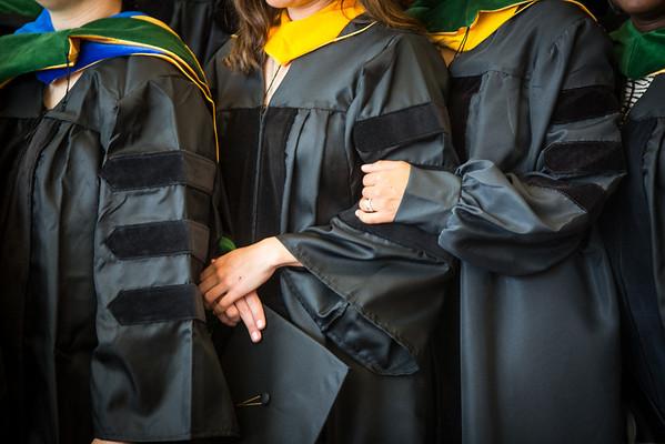 Graduation UR Gallery 2014