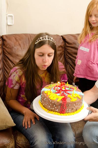 20120527_Birthday_0020.jpg