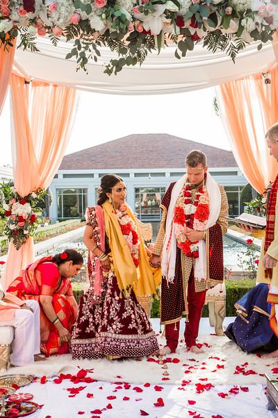 Wedding-2103.jpg