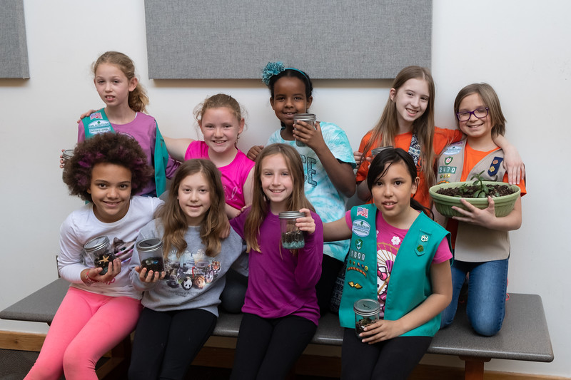 20180421 081 Girl Scouts Outdoor Art and Explorer.jpg