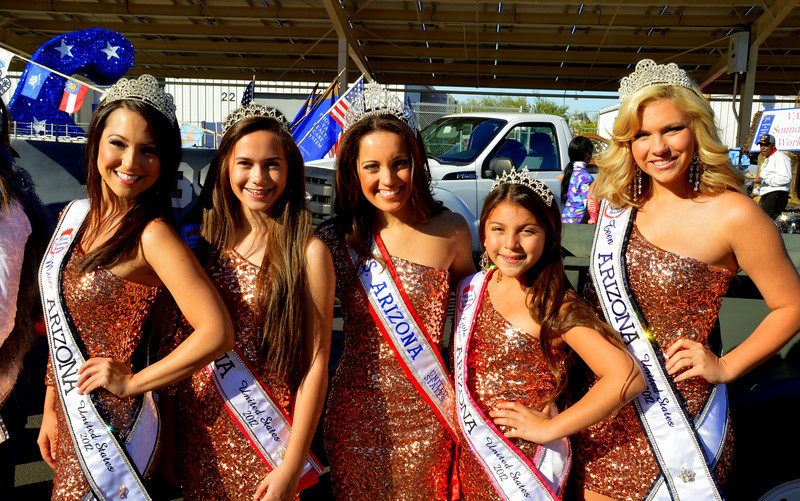 VA Vets Parade Phx 11-11-2012 9-31-18 PM.JPG