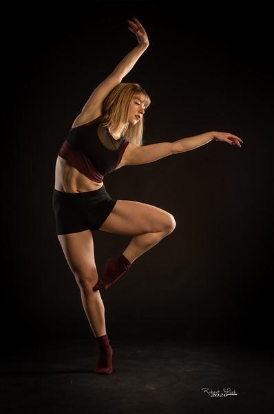 Lucy Rhoades-78.jpg