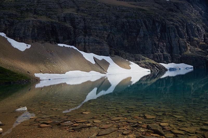 IMG_2986 Glacier NP 2016.jpg