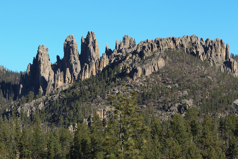 Fall Trip Wyoming & Montana 2016 (3 of 193).jpg
