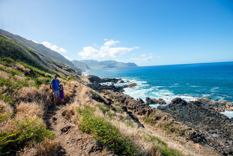 Hawaii2019-826.jpg