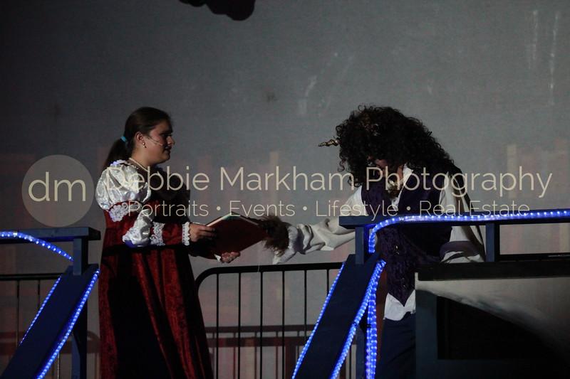 DebbieMarkhamPhoto-Opening Night Beauty and the Beast122_.JPG