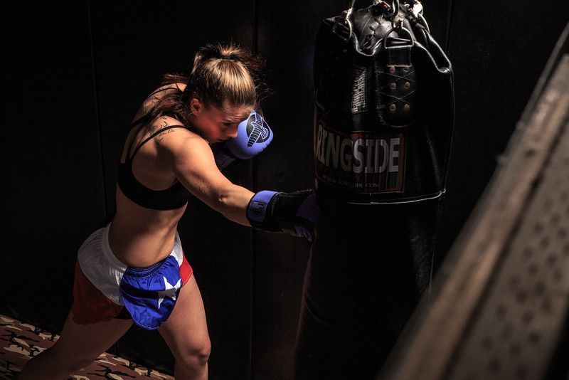 Kat Coulter-58.jpg