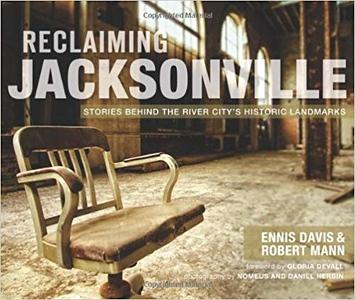 Reclaiming Jacksonville.jpg