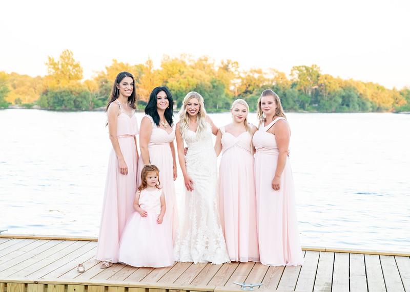 Robison-Wedding-2018-505.jpg