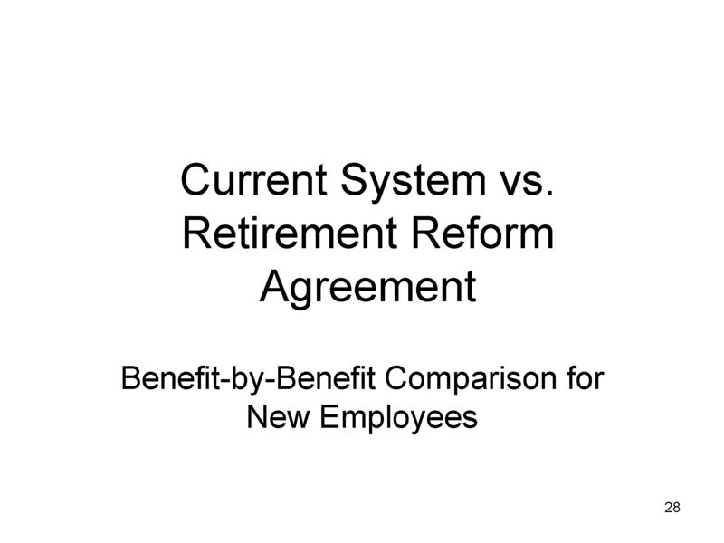 RetirementReform Finance 62713_Page_28.jpg