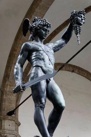 2010 Italy Orvieto and Rome