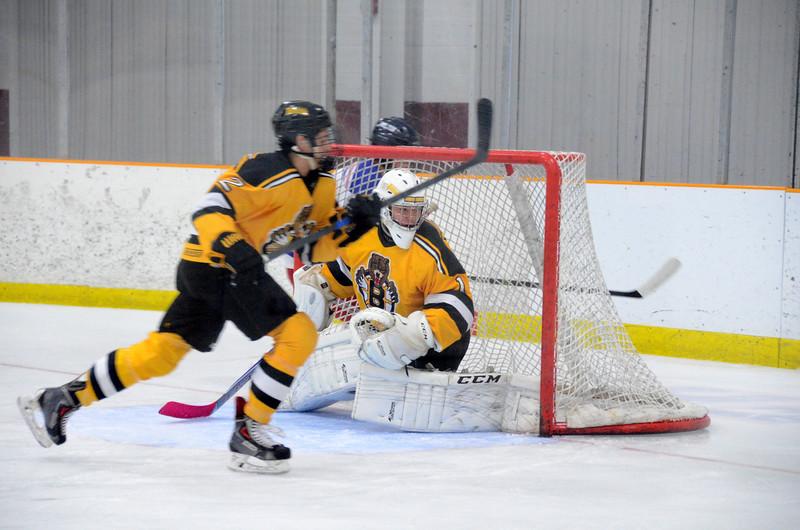 141018 Jr. Bruins vs. Boch Blazers-060.JPG