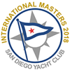 International Masters Regatta 2018 | SDYC