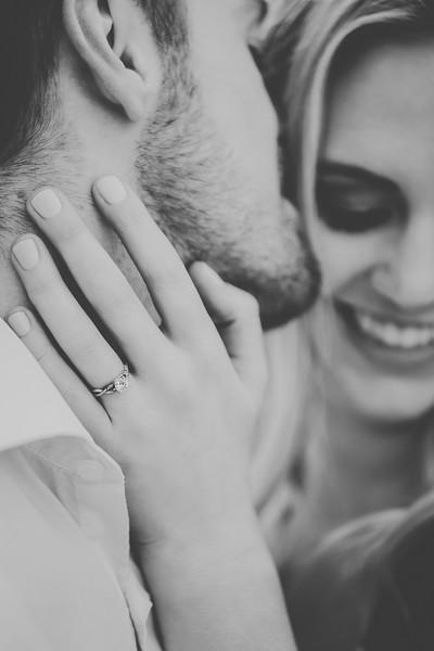 Engagement-121bw.jpg