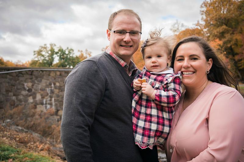 Carr Family-58.jpg