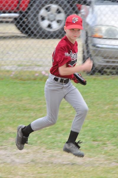BBP_7443_029_Trevor Baseball.jpg