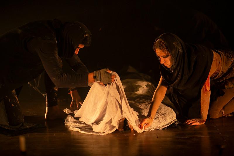 Allan Bravos - Fotografia de Teatro - Agamemnon-81.jpg