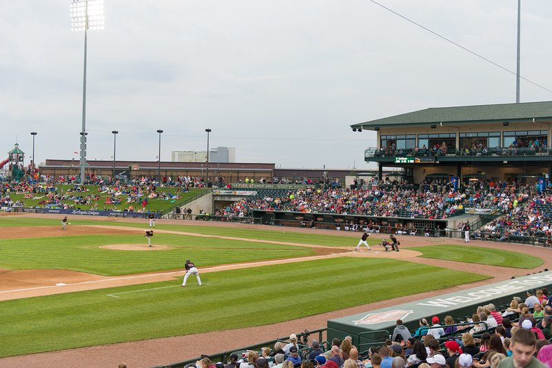 20150807 ABVM Loons Game-1346.jpg