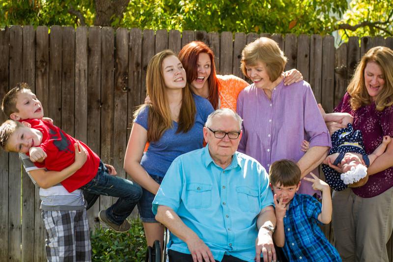 03-27 Hanson Family-110.jpg