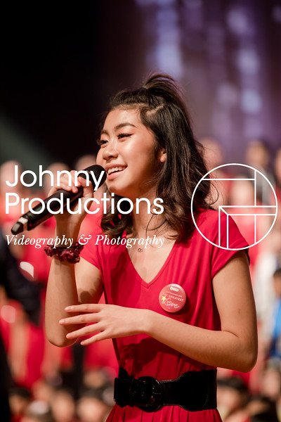 0075_day 1_finale_red show 2019_johnnyproductions.jpg