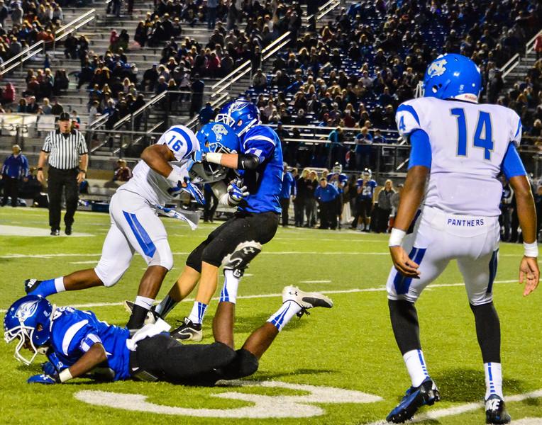 Football Varsity vs. Weatherford 10-25-13 (617 of 782).jpg