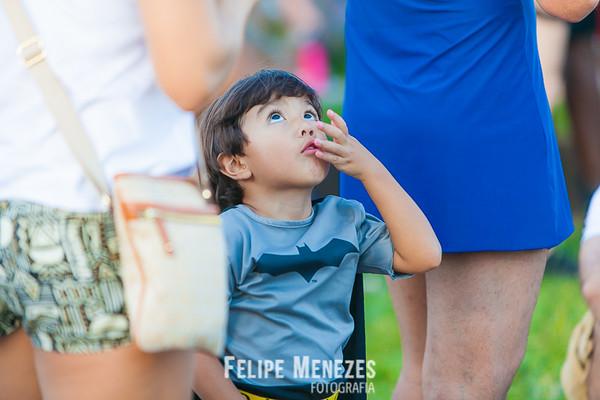 Babydoll Site_Foto_Felipe Menezes_165.jpg